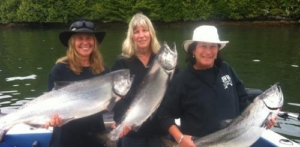 broads-with-rods-fishing-trip