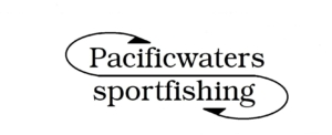 Pacific Waters Sport Fishing